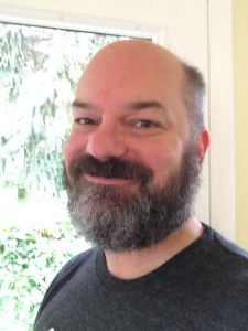 Beard experiment